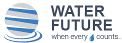 Water Future Logo